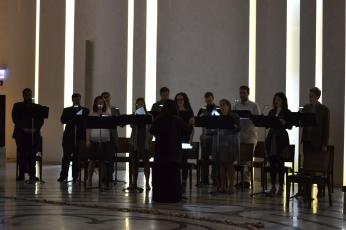 chorus chiaroscure 2